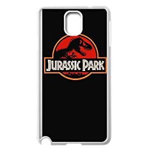Samsung Galaxy Note 3 Phone Case Jurassic world J7189