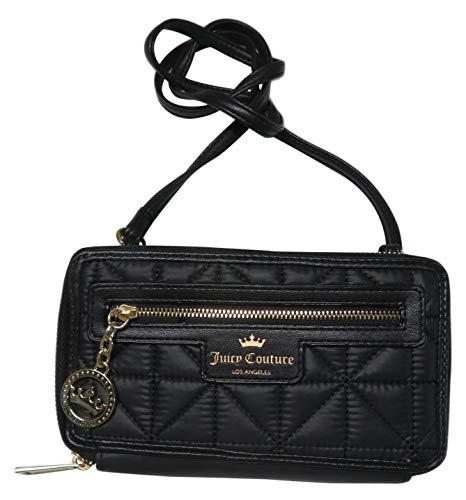 2618a002b Juicy jewels le meilleur prix dans Amazon SaveMoney.es