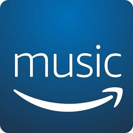 「amazon music」の画像検索結果