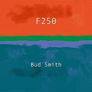F-250 Audiobook