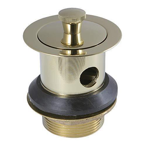 Kingston Brass DLL222 Trimscape 1-1/2
