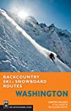 Backcountry Skis