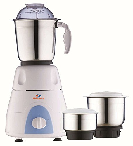 bajaj-bravo-dlx-mixer-grinder-500-watts-3-jars
