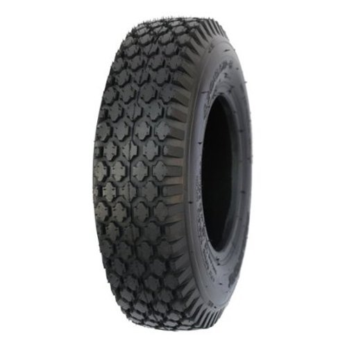 sutong-china-tires-resources-wd1048-sutong-stud-tire-410-350x4-inch