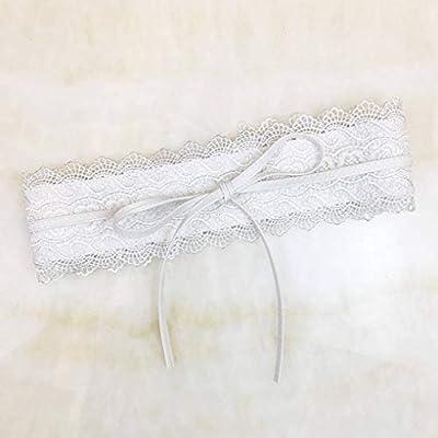 5d363e390ad ... Corset Ceinture Femme Tie Auto Cinch Waistband Ceintures pour Femmes  Robe de mariée Taille Band. Chargement des images en cours... Retour.  Appuyez ...
