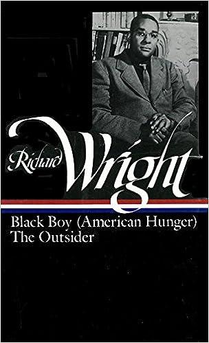 Meer dan      idee  n over Richard Wright op Pinterest   Afro amerikanen   Afro amerikaanse geschidenis en Afro amerikaanse mannen Prefabricados Cordero Ltda