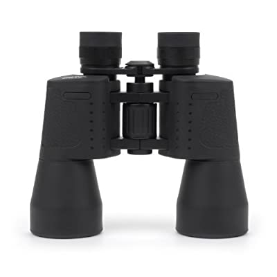 SWIFT 747 Reliant Binocular, Black by Swift Optics