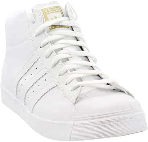 325b57b192db2 Shopping adidas - 7.5 - 1 Star & Up - Skateboarding - Athletic ...