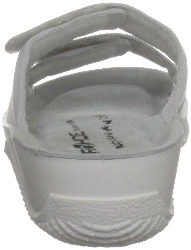 Rohde Shoes Women's 194001 Wedges Mules Cloud MVbKghfK