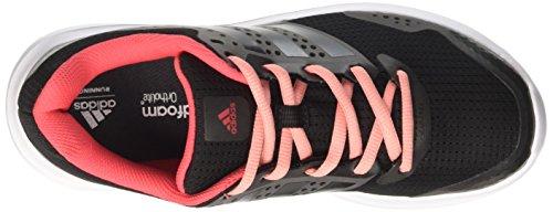utility W 's Black 000 7 Shoes core Running Adidas Women Black Duramo Black core 7Bqpp1