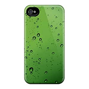 New Design On MpHAPlE6895GMrnh Case Cover For Iphone 4/4s