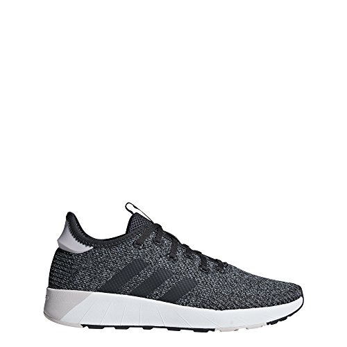 Pictures of adidas Women's Questar X BYD Running Shoe Black 1
