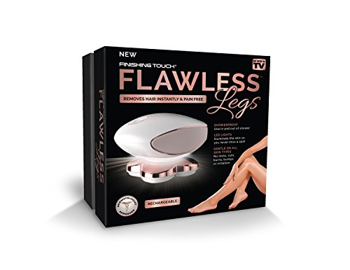 Finishing-Touch-Flawless-Legs-Womens-Wet-Dry-Hair-Remover