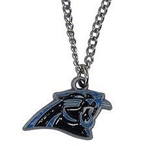 carolina panther jewelry panthers pendants carolina panthers pendant panthers 7868