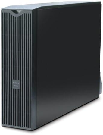 Apc Surt192xlbp Smart Ups Rt Battery Computer Zubehör