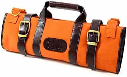 4fa54bdfad9b Shopping Orange - Knife Blocks & Storage - Cutlery & Knife ...