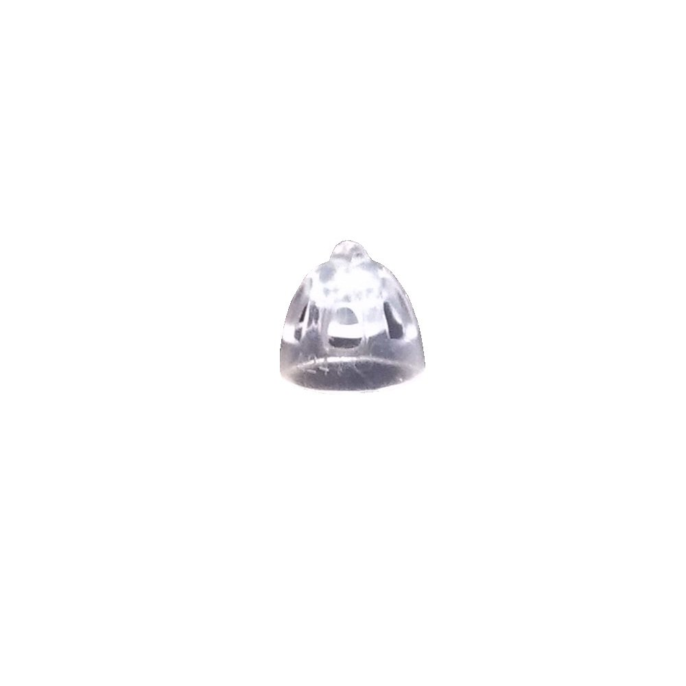 OTICON Replacement Domes for MiniRite Hearing Aids (8mm Open)