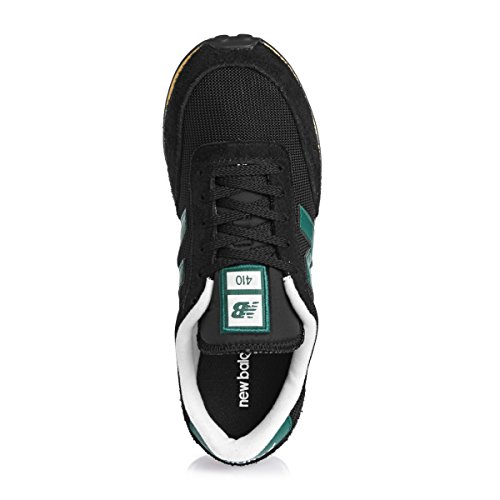 New Balance, Sneaker donna UK 06
