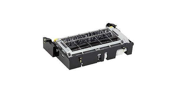 Caster Assembly Front Ersatzteil Austausch für iRobot Roomba 500 600 700 800