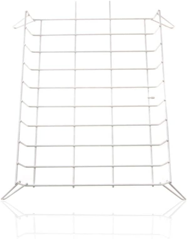 Maytag W33001917A Dryer Drying Rack Genuine Original Equipment Manufacturer (OEM) Part