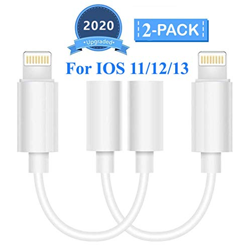 Compatible with iPhone Xs MAX iOS 12 and Play Cable Security Devices