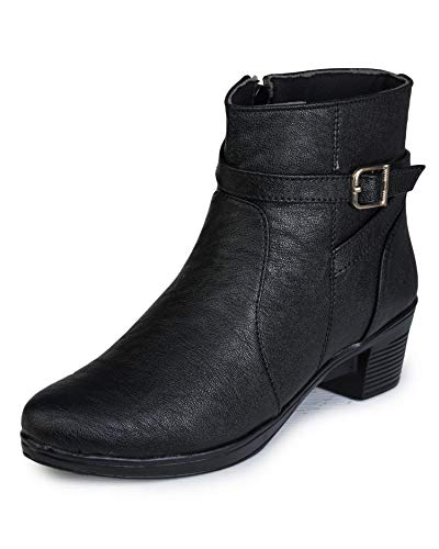 TRASE 47-026 Boots for Women