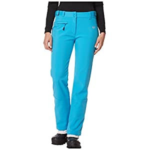 Ultrasport Advanced Tilda Pantalon de Ski Femme