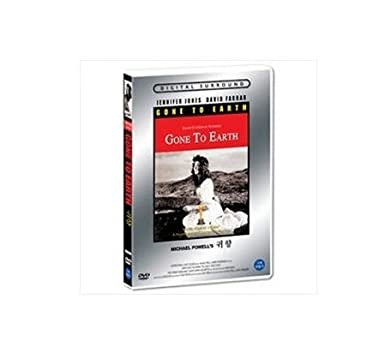 Autumn Sonata 1978 Region code : all by Ingrid Bergman: Amazon.es: Ingrid Bergman, Liv Ullmann, Ingmar Bergman: Cine y Series TV