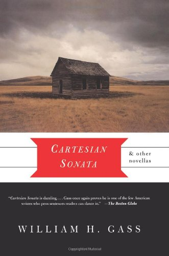 Download Cartesian Sonata And Other Novellas PDF