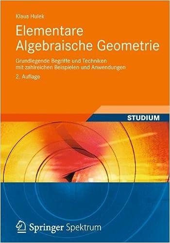 Atemberaubend Algebraische Begriffe Arbeitsblatt Fotos - Mathematik ...