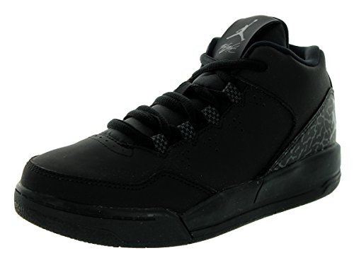 Nike Jordan Kids Jordan Flight Origin 2 Bt - Jordan Sneakers For Little Boys