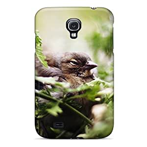 Protective AdamDEdds XEJCdUy1850HSfag Phone Case Cover For Galaxy S4