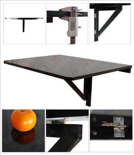Comment Fabriquer Une Table Pliante. Excellent Best Charmant ...
