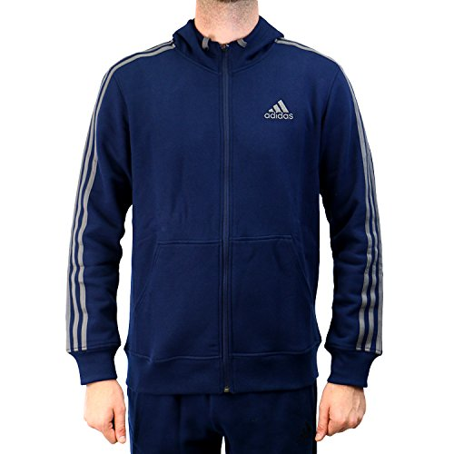 adidas performance essentials