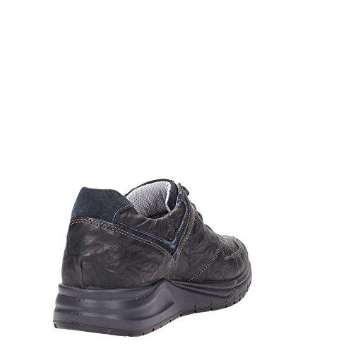 1e1452d8b72 IGI CO 67272 00 hombre zapatillas de deporte bajas antracita Outlet Pre