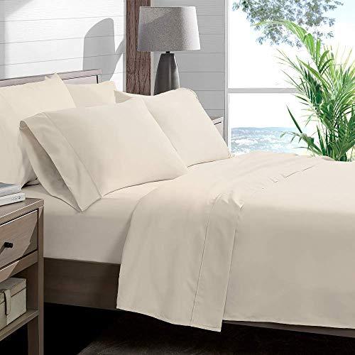1000 count california king sheets - 9