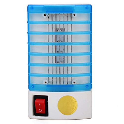 lamp-killer-mosquito-insect-zapper-bug-fly-trap-indooroutdoor-yard-electric-led-night-control-pest-1