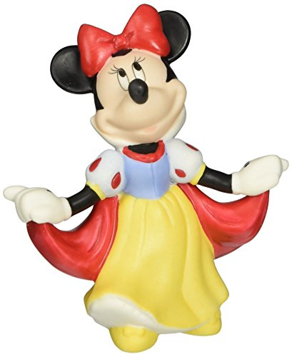 Precious Moments, Disney Showcase Collection, I Am Sweet, Bisque Porcelain Figurine, ()