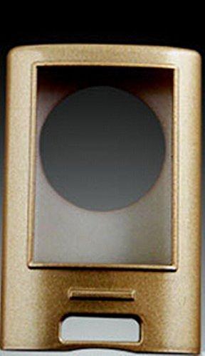 gold-colour-hard-abs-plastic-keyless-entry-smart-remote-key-case-cover-fob-holder-skin-bag-proetctor