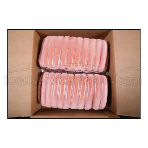 (Perdue Farms Fully Cooked Turkey Franks, 8 Ounce to 1 Pound -- 2 per case.)