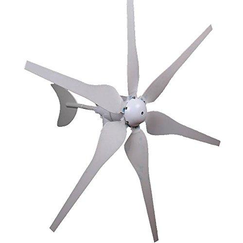 Mophorn-Wind-Generator-300W-DC-12V-Wind-Turbine-High-Efficiency-Wind-Turbine-Generator-Kit-6-Blades-Wind-Energy-3-Phase-Hyacinth