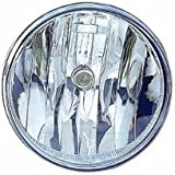 41PmQUA7sDL._AC_UL160_SR160160_ amazon com acdelco pt2390 gm original equipment fog lamp pigtail  at crackthecode.co