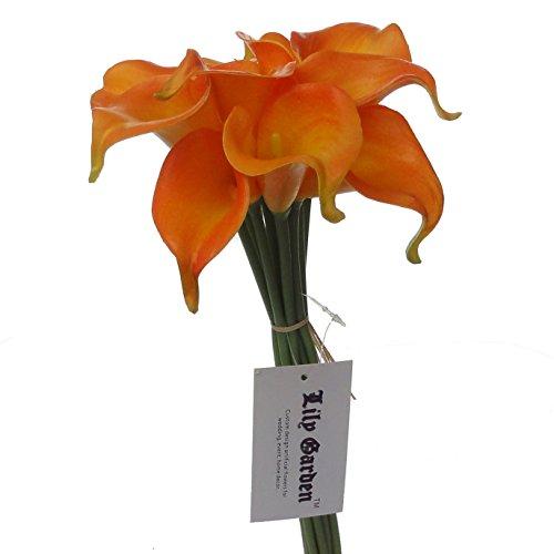 Lily Garden Mini 15