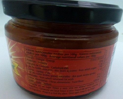 Ranchera M-Xico Frasco Salsa Mexicana - 280 ml: Amazon.es: Alimentación y bebidas