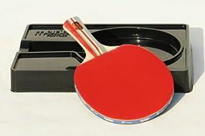 Motion-Partner professioneller Schläger für Pingpong / Tischtennis /...
