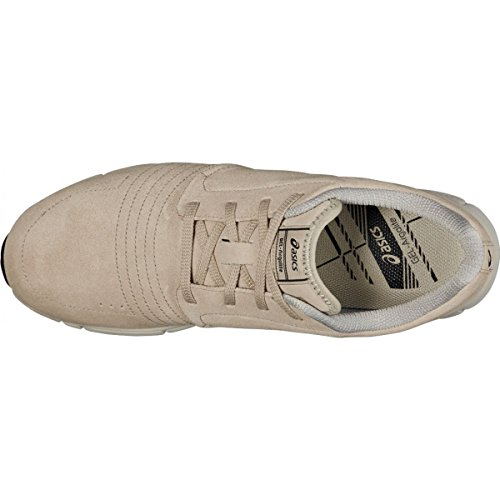 ASICS GEL-ARGOLITE Mens Walking Shoes (Q406L) Grau