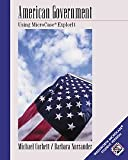 American Government: An Introduction Using MicroCase ExplorIt