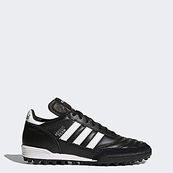 Acquista 2 OFF QUALSIASI migliori scarpe calcetto erba