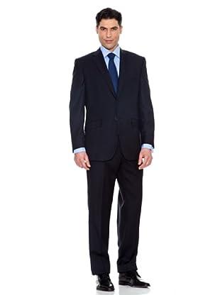 1037c1616 Pedro del Hierro Vestir « ES Compras Moda PrivateShoppingES.com
