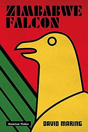 Zimbabwe Falcon
